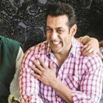 Salman Khan tells court his caste is Hindu-Muslim