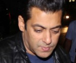 Salman Khan's hit-and-run case takes yet another twist