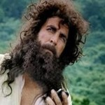 Akshay Kumar in Gabbar Is Back