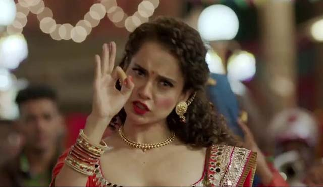 Kangana-tanu-weds-manu-returns