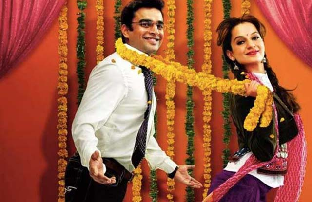 Review of Tanu-Weds-Manu-Returns