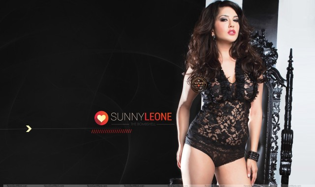Sunny Leone won't  allow film on her life