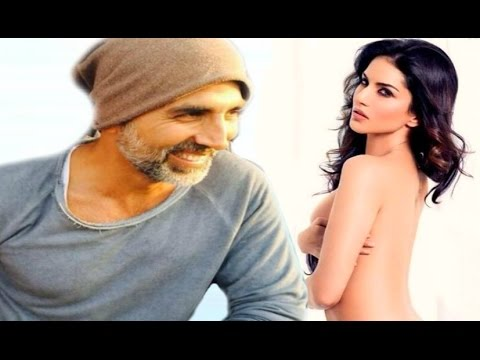 Sunny Leone is coming in a cameo role in Singh Is Bling to share screen with Akshay
