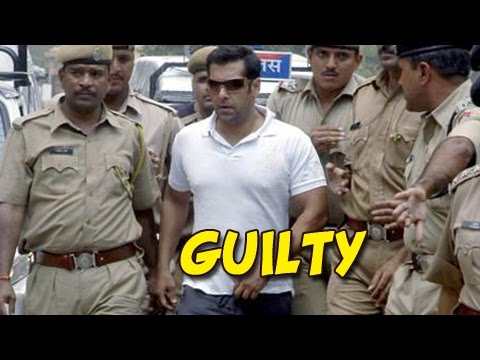 Salman, Akshay in legal trouble as brand promoters