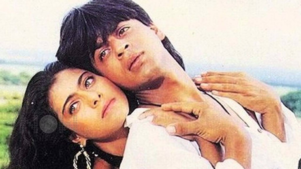 Shahrukh Khan's 23 golden years in Bollywood