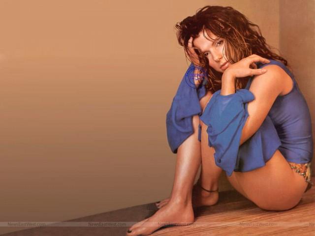 American sweetheart Sandra Bullock turns 52