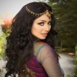 Noor Sheheryar