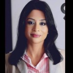 Indrani Mukherjea arrested in India's high-society murder