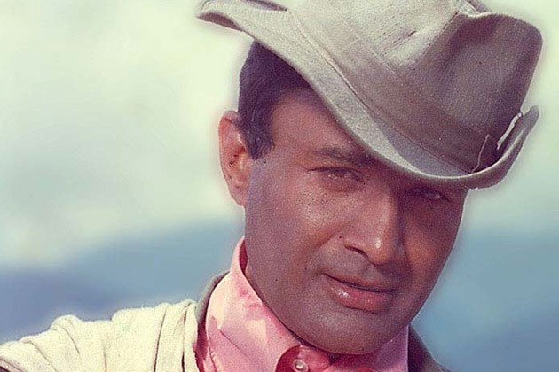 Dev Anand: Remembering the Bollywood romantic king on his 92nd birthday
