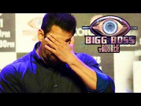 Salman Khan says this is his last Bigg Boss