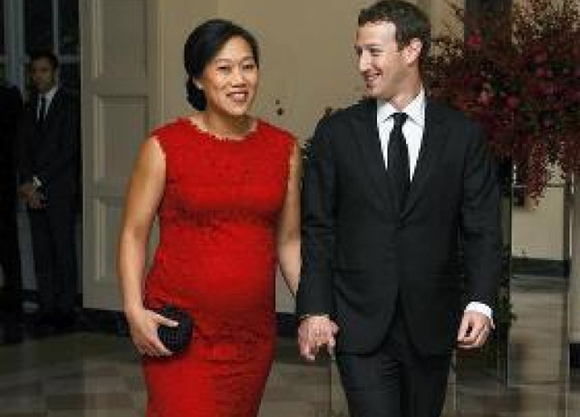 Facebook CEO Mark Zuckerberg snubbed by Chinese President