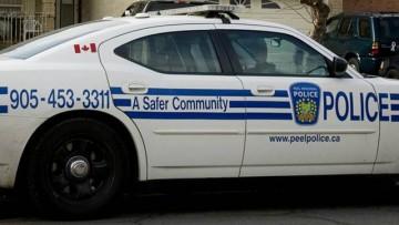 peel-police