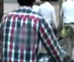 Pune man beheads wife, walks on streets with her head