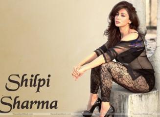 shilpi-sharma image