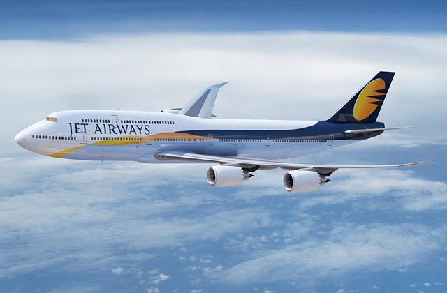 Toronto to Delhi: Jet Airways now flies via Amsterdam