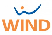 wind-mobile logo