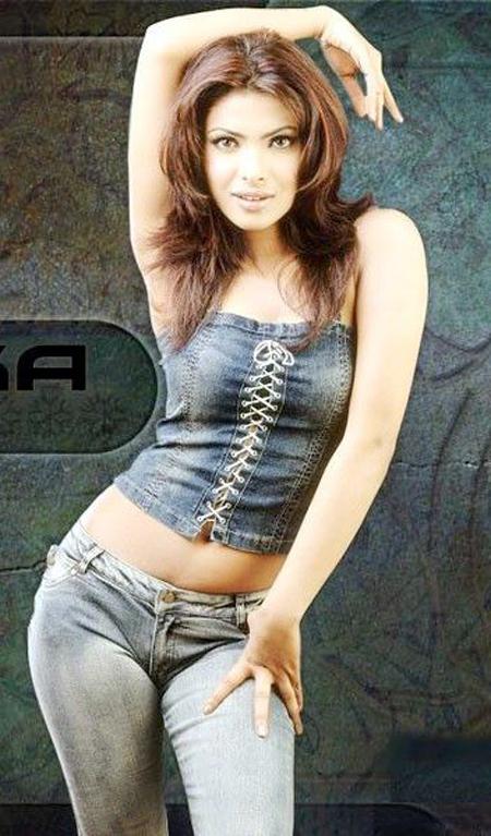 Priyanka Chopra sexiest pic1
