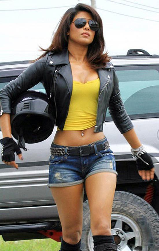 Priyanka Chopra sexiest pic4