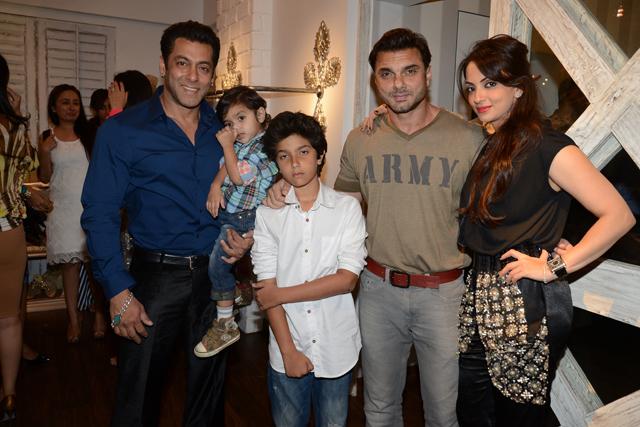 Salman Khan gets underworld threat to kill him