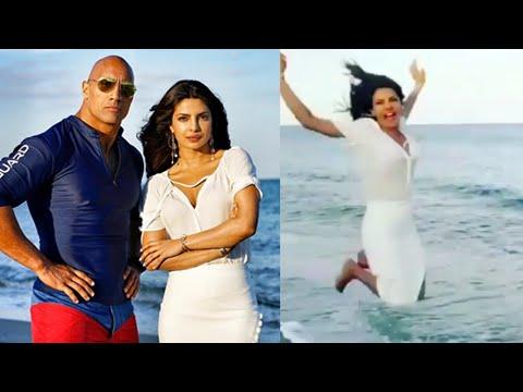 Look who declares Priyanka Chopra as his sister