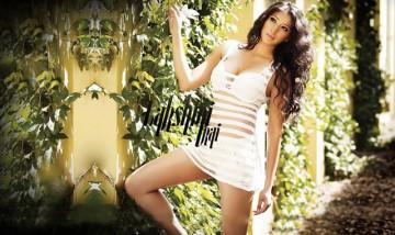 Lakshmi Rai Hot image