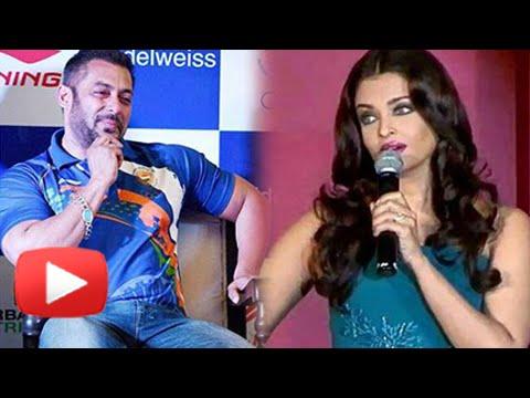 Aishwarya Rai stands by Salman Khan