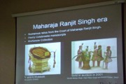 sikh-heritage-museum planned in Lahore