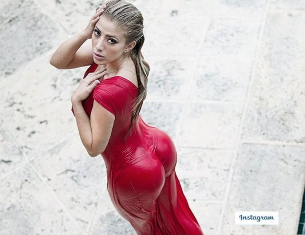 Valeria Orsini image
