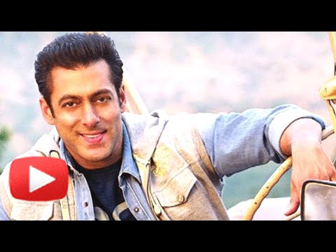 Salman Khan brings changes in censor board