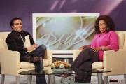 Gurbaksh Chahal on Oprah show