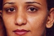 The victim: Poonam Litt