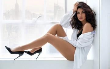 priyanka-chopra-sexy pic