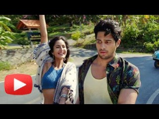 `We love each other,' Katrina says about Sidharth Malhotra
