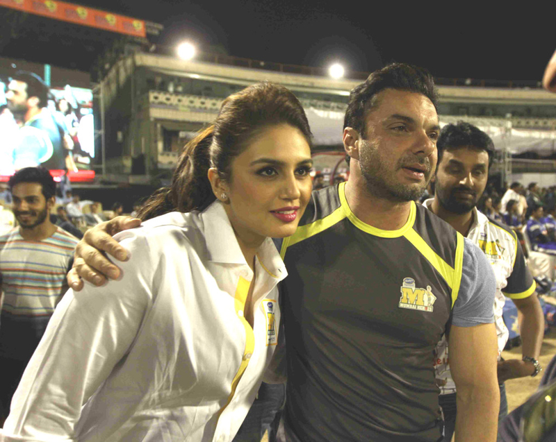 huma-qureshi-with-sohail-khan