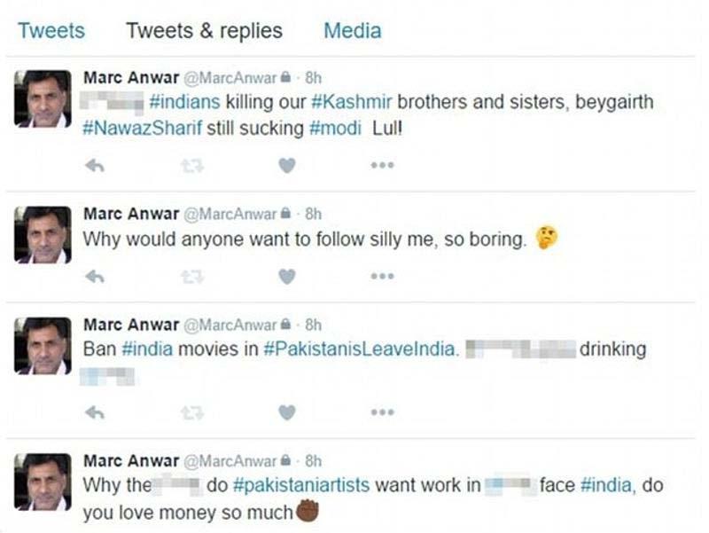 marc-anwar-racist-tweets