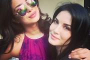 priyanka-chopra-with-sunny-leone