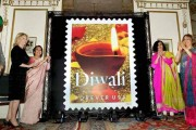 us-diwali-stamp