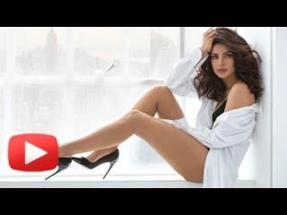 Priyanka Chopra said no to pregnancy clause
