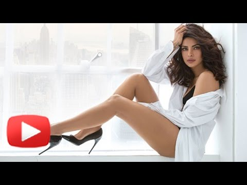 Priyanka Chopra said no to pregnancy clause