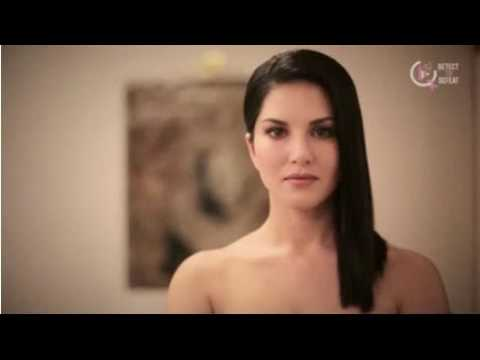 Sunny Leone's advice to women