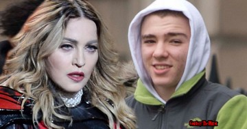 madonna-with-son-rocco