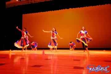 krishma-show-in-new-york