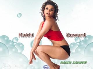 rakhi-sawant-sexy-wallpaper2
