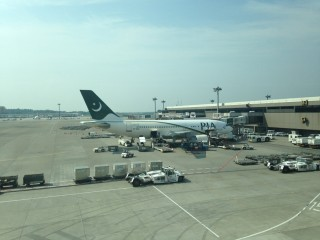pia-plane-at-toronto-airport