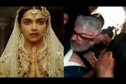 Abhijeet Bhattacharya supports attack on Sanjay Leela Bhansali