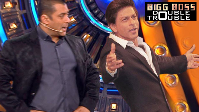 shah-rukh-salman-khan-on-bigg-boss