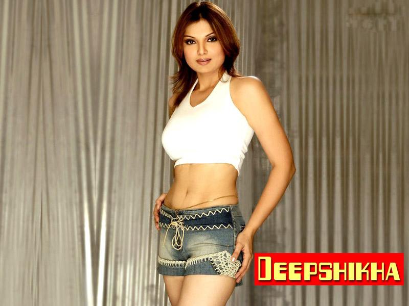 deepshikha-nagpal2
