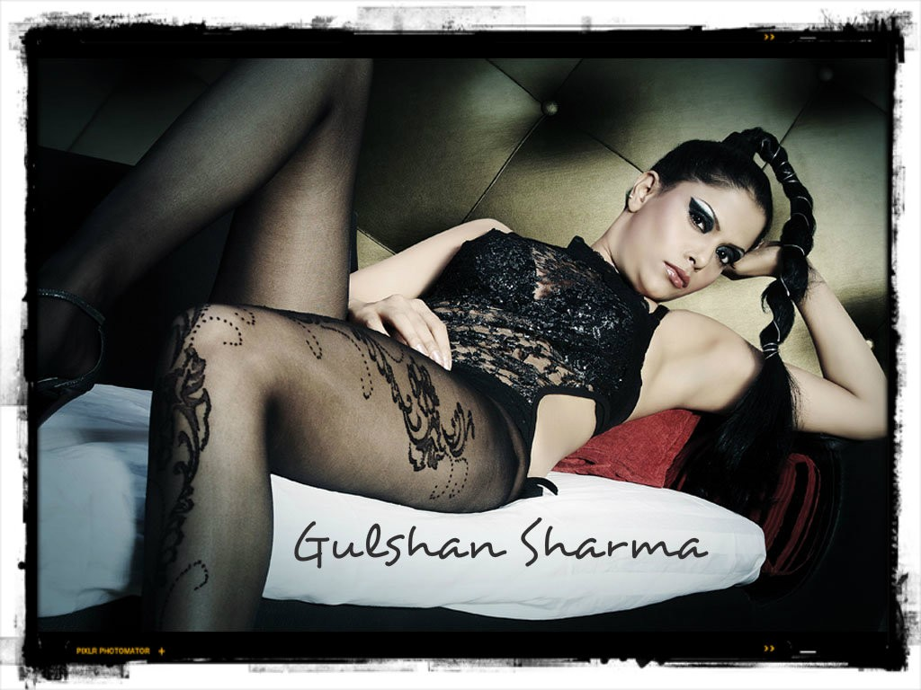 gulshan-sharma-hot wallpaper