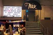 Wax Club Kitchener