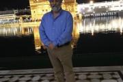 Raju Chadha